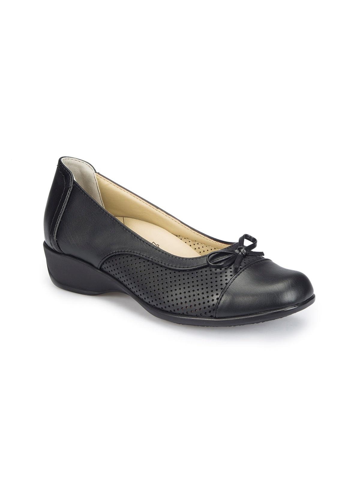 Polaris Ayakkabı 81.111003.z Basic Comfort – 74.99 TL